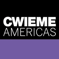 CWIEME Americas 2020 Rosemont