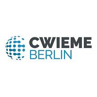 CWIEME 2020 Berlin