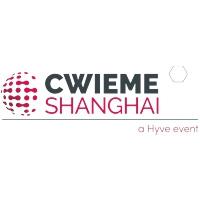CWIEME 2022 Shanghai
