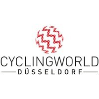 Cyclingworld 2019 Düsseldorf