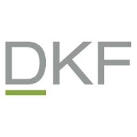 DKF D-A-CH Kongress  Online