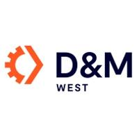 D&M WEST Design & Manufacturing West  Anaheim