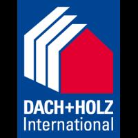 Dach + Holz International 2022 Köln