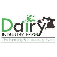 Dairy Industry Expo 2019 Pune