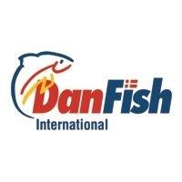 Danfish International 2019 Aalborg