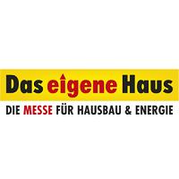 Das eigene Haus – Wohneigentum – Energie  Berlin