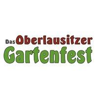 Oberlausitzer Gartenfest 2019 Reichenbach/O.L.