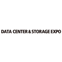 Data Center & Storage Expo 2021 Tokio
