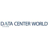 Data Center World 2021 Orlando