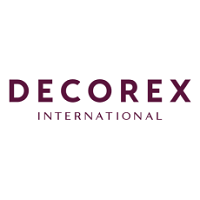 Decorex 2020 London