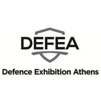 DEFEA- Defence Exhibition Athens  2021 Athen