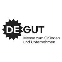deGUT 2020 Berlin
