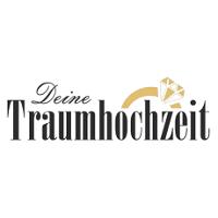 Deine Traumhochzeit 2020 Braunschweig