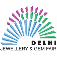 Jewellery & Gem Fair  Neu-Delhi