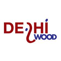 Delhiwood  Greater Noida
