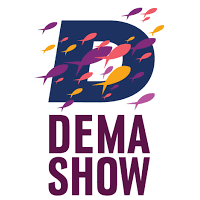 DEMA Show  2020 New Orleans