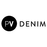 Denim Première Vision 2022 Berlin