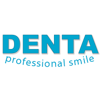Denta 2019 Bukarest