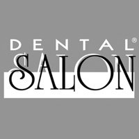 Dental-Salon 2020 Krasnogorsk