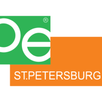 Dental-Expo 2021 Sankt Petersburg