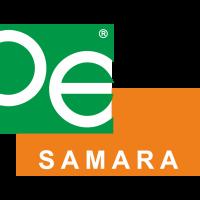 Dental-Expo 2021 Samara