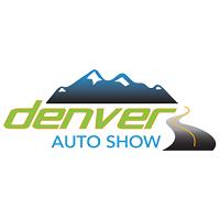 Denver Auto Show 2020 Denver