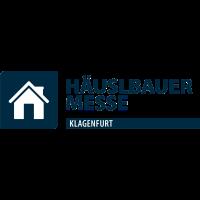 Häuslbauermesse 2021 Klagenfurt