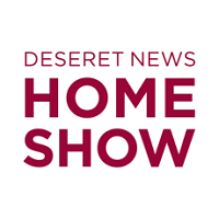 Deseret News Home Show  Sandy