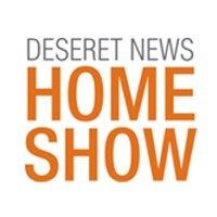 Deseret News Home Show 2019 Sandy