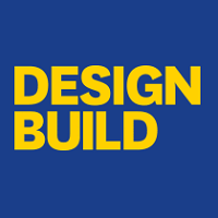 Design Build 2020 Melbourne