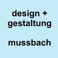 design + gestaltung  Neustadt an der Weinstraße