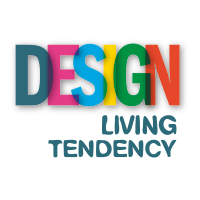 Design Living Tendency 2020 Kiew