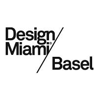 Design Miami/Basel  Basel