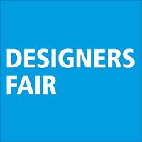 Designers Fair 2021 Köln