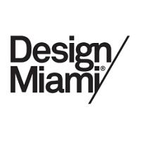 Design Miami 2020 Miami Beach