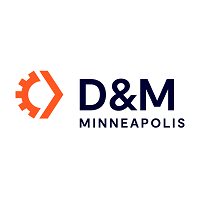 Design & Manufacturing 2021 Minneapolis