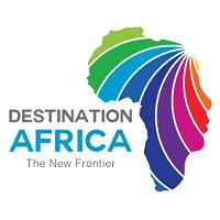 Destination Africa 2020 Kairo