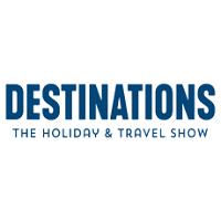 Destinations 2021 Online