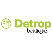 Detrop Boutique  Thessaloniki