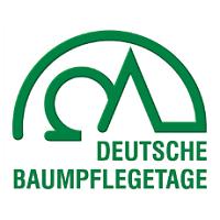 Deutsche Baumpflegetage 2020 Augsburg