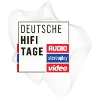 Deutsche Hifi Tage 2021 Darmstadt