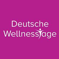 Deutsche Wellnesstage 2022 Baden-Baden