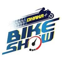 Dhaka Bike Show 2020 Dhaka