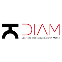 DIAM Deutsche Industriearmaturen Messe 2019 Bochum