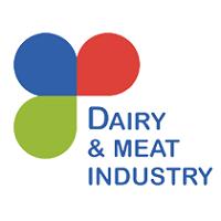 Diary & Meat Industry 2020 Moskau