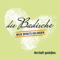 Die Badische 2019 Offenburg