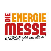 Die Energiemesse  Osnabrück