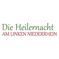 Heilernacht am linken Niederrhein 2020 Viersen