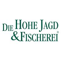 Die Hohe Jagd & Fischerei 2021 Salzburg