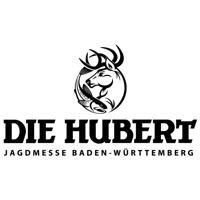 DIE HUBERT Jagdmesse Baden-Württemberg 2022 Münsingen